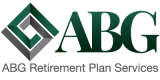 ABG Retirement Plan Services